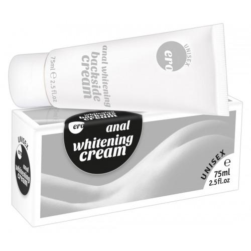 Anal WHITENING cream