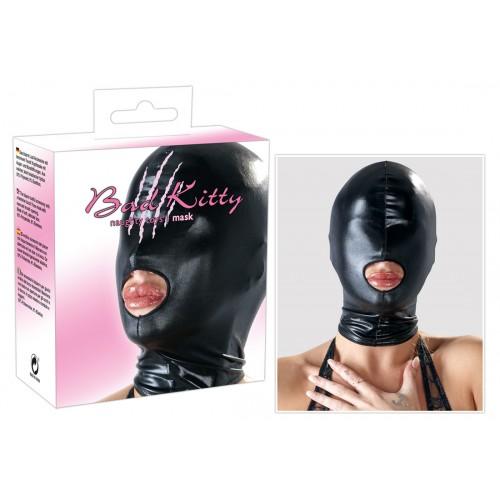 Maska na tvár Head Mask