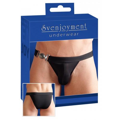 Men's Pants »Close«