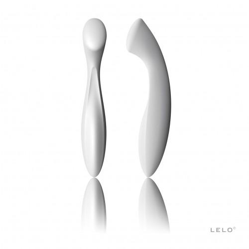 LELO Ella white