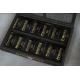 Poweros condoms (18pcs)