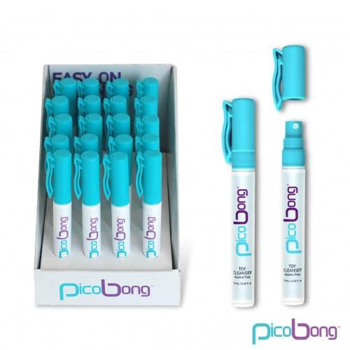 Toy Cleanser (Pen Spray)
