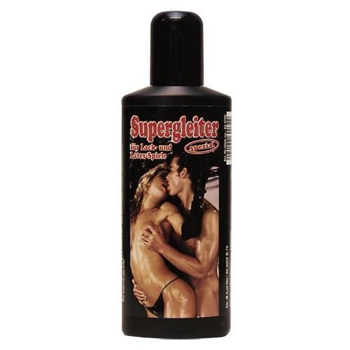 Lubrikačný olej na lak a latex - 200 ml