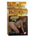 Africká kráľovná