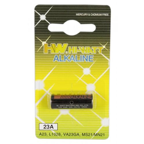 Batérie - LR23A