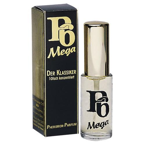 P6 Mega - 10x, 10 ml