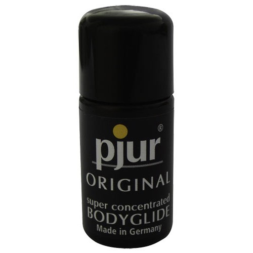 pjur Original bodyglide 10 ml