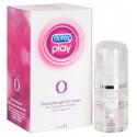 Durex Play O - stimulačný gél pre ženy