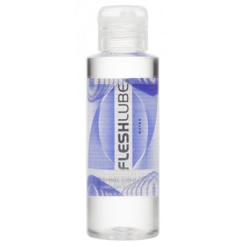 FleshLube lubrikačný gél na báze vody (100ml)