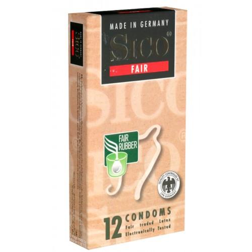 SICO Fair (12pcs)