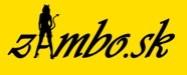 Zambo.sk